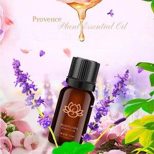 Image 5 - 2 pcs jar facial massage cans for massage ventosa celulitis suction cup suction cups face massage cans anti cellulite