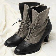 Женские ботинки; Повседневные женские ботинки гладиаторские