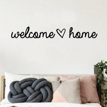 Papel de parede de vinil para decoração, decalque de parede em vinil para sala de estar, faça você mesmo