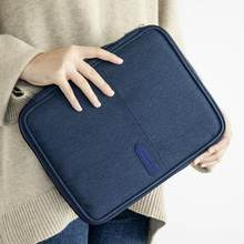 Ipad сумка из водонепроницаемого материала; Модные 97 102 105