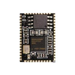 QCC5124 Bluetooth Module Bluetooth 5.0 Module Bluetooth TWS Module Supports AptxHD IIS Decoding