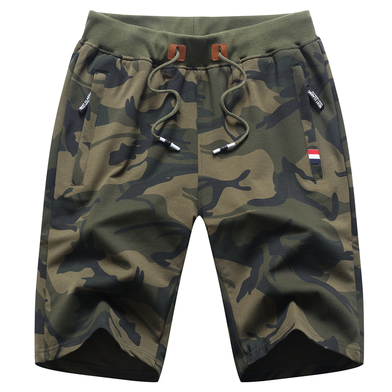 camouflage Beach Wear Man camo Board Shorts Mens Swimwear Boxer Shorts Trunks Men Swimsuit Bathing Suit Bermuda Boardshorts 6607