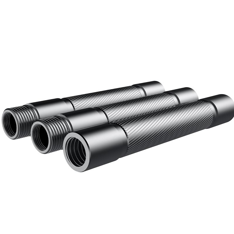 home improvement : BOSCH Laser Range Finder 30 40 50 Meters Electronic Infrared Volume Room Ruler High Precision Measuring Instrument