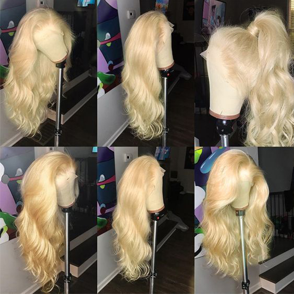 Beaufox-613-Malaysian-Body-Wave-Lace-Front-Human-Hair-Wigs-For-Women-Remy-Blonde-Lace-Frohumnant.