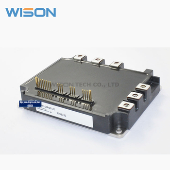 PM100RSE120  FREE SHIPPING NEW AND ORIGINAL MODULE