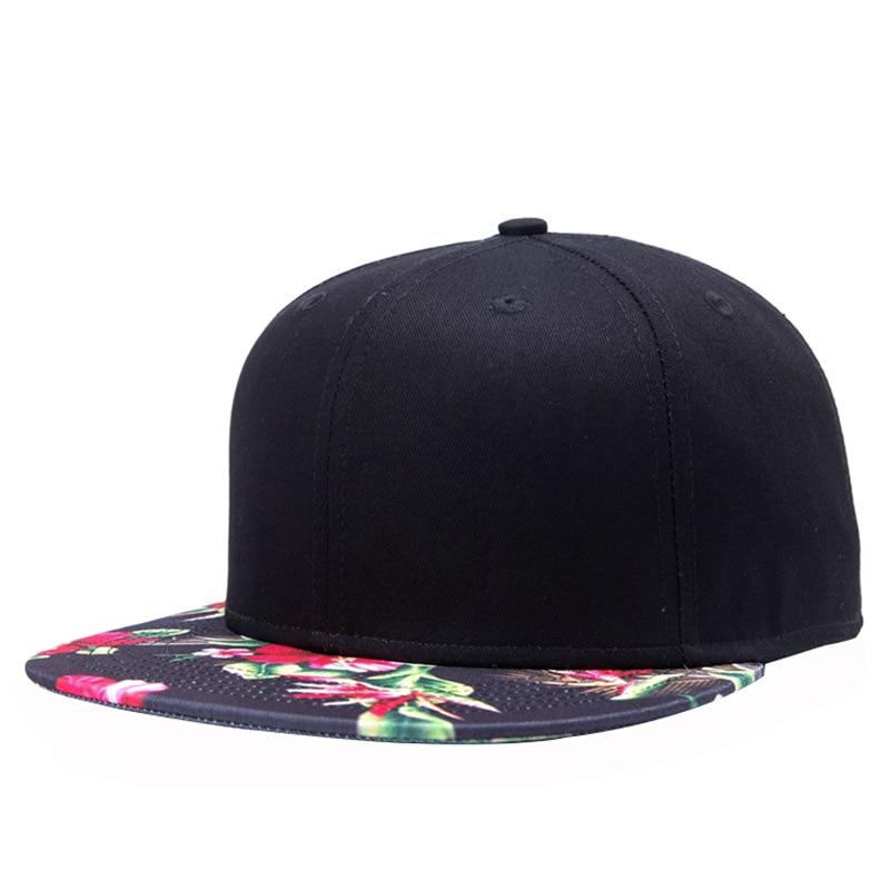 Fashion Hip Hop Hat Men Women Skateboard