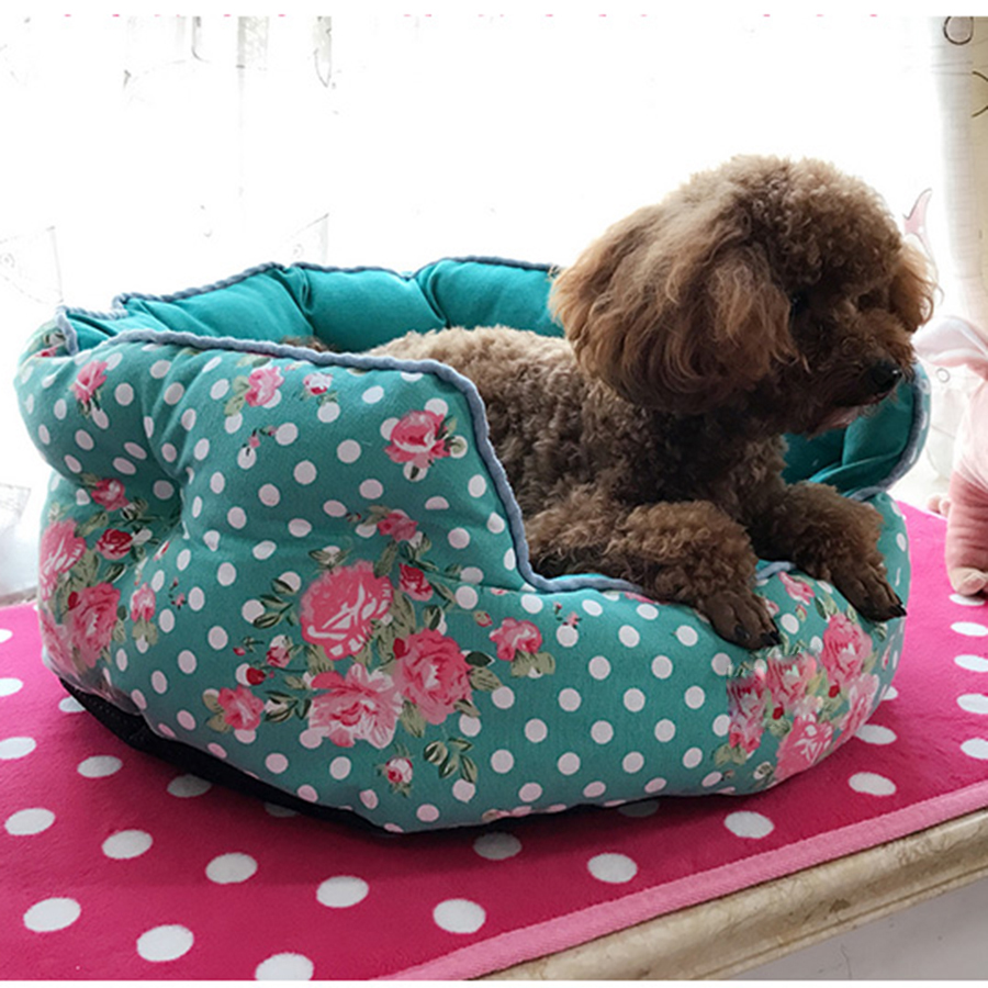 dogs-cushion-soft-kennel-pet-cat-bed-four-breathable-washable-large-dog-sofa-pet-bed-soft-dog-house-mascota-pet-supplies-dd6gw