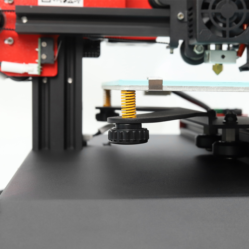 ET4_3D Printer (34)