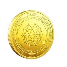 Cazinou Bitcoin Fără Verificare – Cum să depui bani și să câștigi câștiguri din cazinouri | Roderma