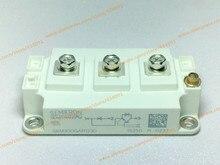 Gratis Verzending NIEUWE SKM200GAR125D SKM400GAR125D SKM200GAR123D SKM300GAR123D SKM400GAR123D module
