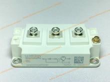 Ücretsiz Kargo YENI SKM200GAR125D SKM400GAR125D SKM200GAR123D SKM300GAR123D SKM400GAR123D modülü