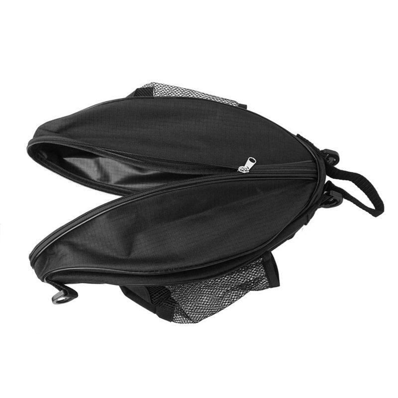 Баскетбольная сумка, мяч для футбола, волейбол, Софтбол, спортивная сумка, Наплечные сумки-2