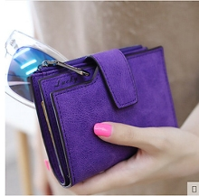 Women Wallets Fashion Lady Wristlet Handbags Long Money Bag Zipper Coin Purse Cards ID Holder Clutch Woman Wallet Burse Notecase цена в Москве и Питере
