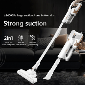 Portable Vacuum Cleaner for Ho
