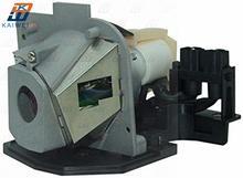 BL FS180C/SP.89F01GC01 Hoge Kwaliteit Projector Lamp/Lamp Compatibel Voor Optoma THEME S HD640 HD65 HD700X ET700XE Projectoren