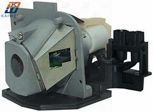 Image 1 - BL FS180C/SP.89F01GC01 באיכות גבוהה מקרן הנורה/מנורה תואם עבור OPTOMA THEME S HD640 HD65 HD700X ET700XE מקרנים