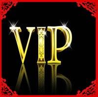 LIGE VIP|Relógios de quartzo| |  -