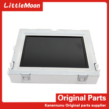 Original brand new meter screen Color screen assembly Color meter for Peugeot 508 Citroen C4 DS4 DS5 DS6 DS5LS