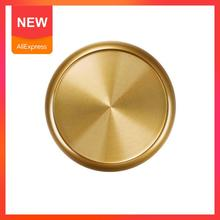1 pcs Metal Discbound Discs Ring 24mm/28mm Discbound Sheet For 80-100 Ring Binding For Notebook F3T9