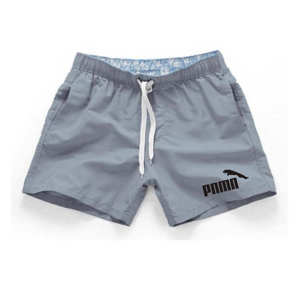 2020 Running Shorts Men Quick Dry Workout Bodybuilding Gym Shorts Spandex Sports Jogging Pocket Tennis Training Shorts