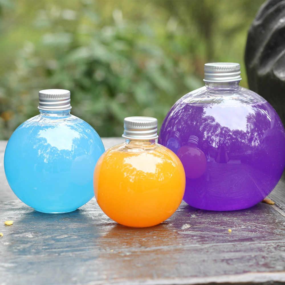 30 ^ 1/6 Paquete de botella de agua de Adornos de árbol de Navidad llena de licor, copa de bombilla de jugo de leche, decoraciones de Navidad para el hogar 6*6cm