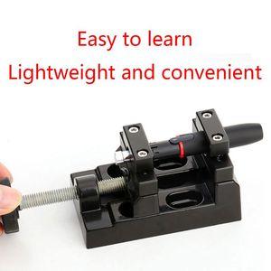 Image 4 - Wytrzymały Metal lekko narzędzie do demontażu zamiennik dla IQOS zewnętrzny pierścionek akcesoria do naprawy zestawu