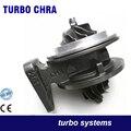 K04 турбо зарядное устройство картридж ядро chra для Фольксваген морской 3 0 TDI 225-6 Phaeton Touareg 3 0 TDI 04-BSP ASB BKN BKS BMK BNG