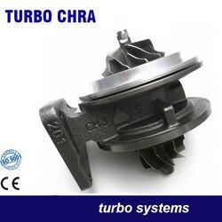 K04 rdzeń wkładu turbosprężarki chra do vw Volkswagen Marine 3.0 TDI 225-6 Phaeton Touareg 3.0 TDI 04-BSP ASB BKN BKS BMK BNG
