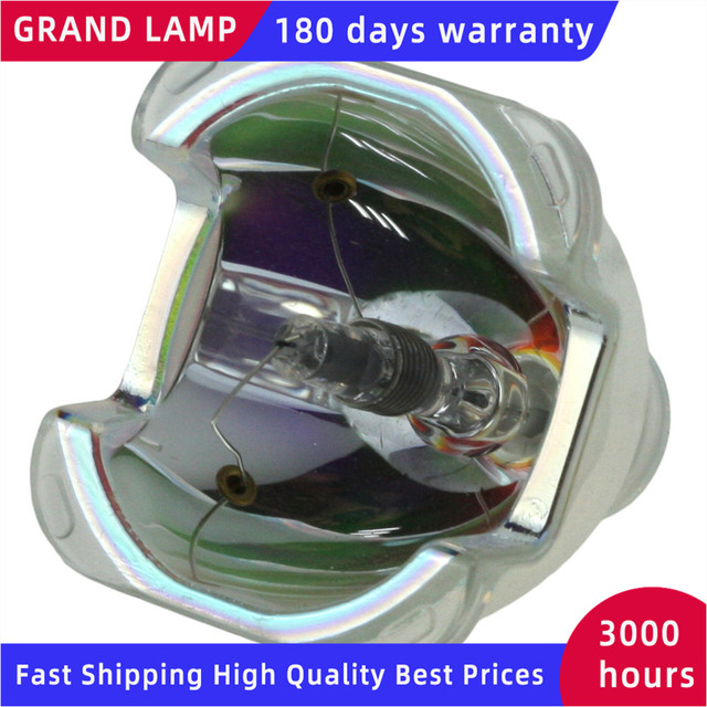 5J.J2N05.011 High quality Replacement projector bare lamp for BENQ SP840 with 180 days warranty