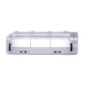 Image 4 - Сменные детали для робота пылесоса roborock S50 S51 S55 s6