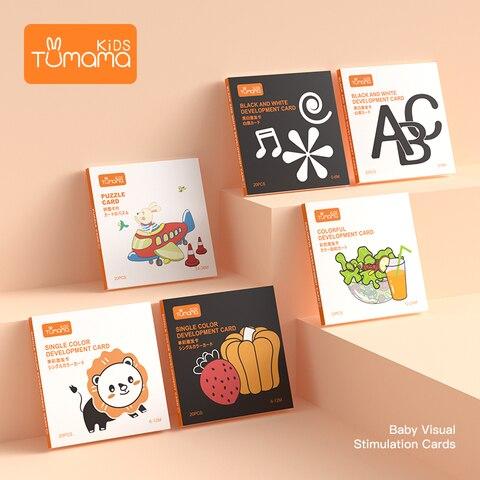 80 pces conjunto de brinquedos do cartao de aprendizagem do bebe bolso flash aprendizagem brinquedos