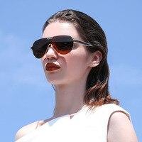 Vintage Polarized Sunglasses  2