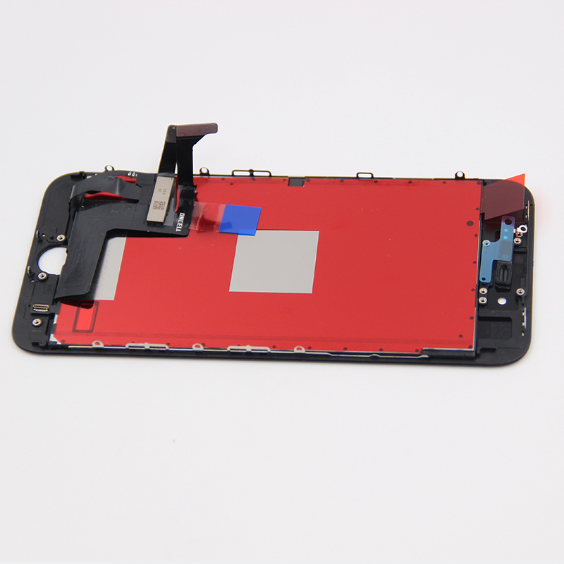 Haa2756a21e7c42b18e87712d4bcef0c8Z AAA LCD Display 100%3D Touch Screen For iPhone 6S 7 8 6G Replacement Screen With Digitizer Assembly For iPhone Repair Tools Gift