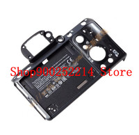 Repair Parts For Sony ILCE 7M3 A7M3 Rear Case Shell Back Cover Ass'y A2203127A