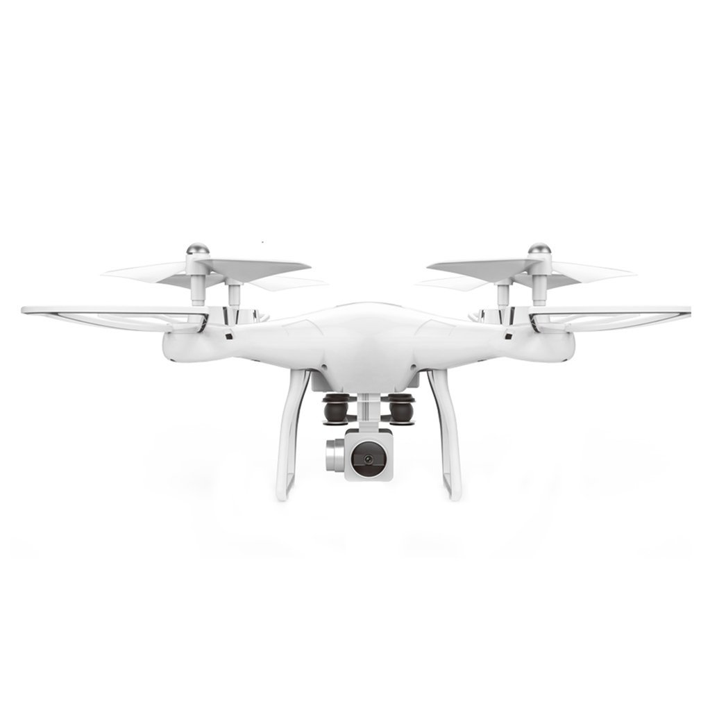 Tüketici Elektroniği'ten Kamera Dronlar'de SMRC S10 Mini Drone ile 720P HD kamera 6 aks Gyro 2.4G irtifa tutun rc dört pervaneli helikopter helikopter modeli çocuk oyuncak title=