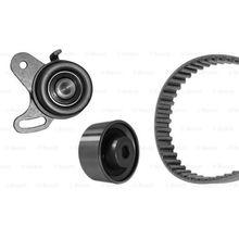 Рем. комплект ГРМ Hyundai Accent 1.5/1.6/Elantra/Getz 1.6 00 BOSCH 1987946304