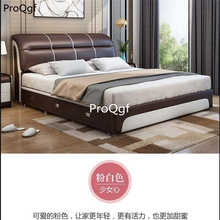 Ngryise Горячая Мода Сетка minshku спальная кровать