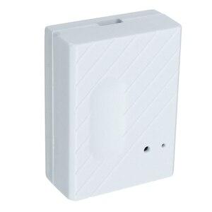Image 2 - WiFi Smart Switch Car Garage Door Opener Remote Control for EWeLink APP Phone Support Alexa Google Home