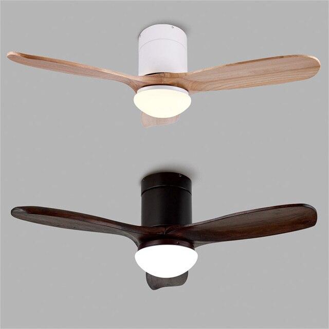Купить потолочный вентилятор без лампы 52 дюйма с дистанционным управлением картинки цена