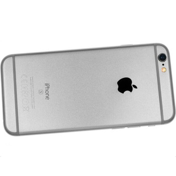 "Original 6S Unlocked Apple iPhone 6S Smartphone 4.7"" IOS 16/64/128GB ROM 2GB RAM 12.0MP Dual Core A9 4G LTE USED Mobile Phone 2"