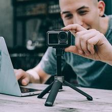 PGYTECH عمل كاميرا تمديد القطب ترايبود البسيطة
