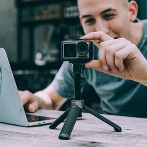 Image 1 - Trépied dextension de caméra daction PGYTECH Mini
