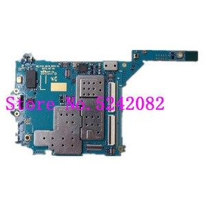 Image 2 - 90% جديد الرئيسية لوحة دوائر كهربائية اللوحة PCB إصلاح أجزاء لسامسونج غالاكسي S4 التكبير SM C101 C101 الهاتف المحمول