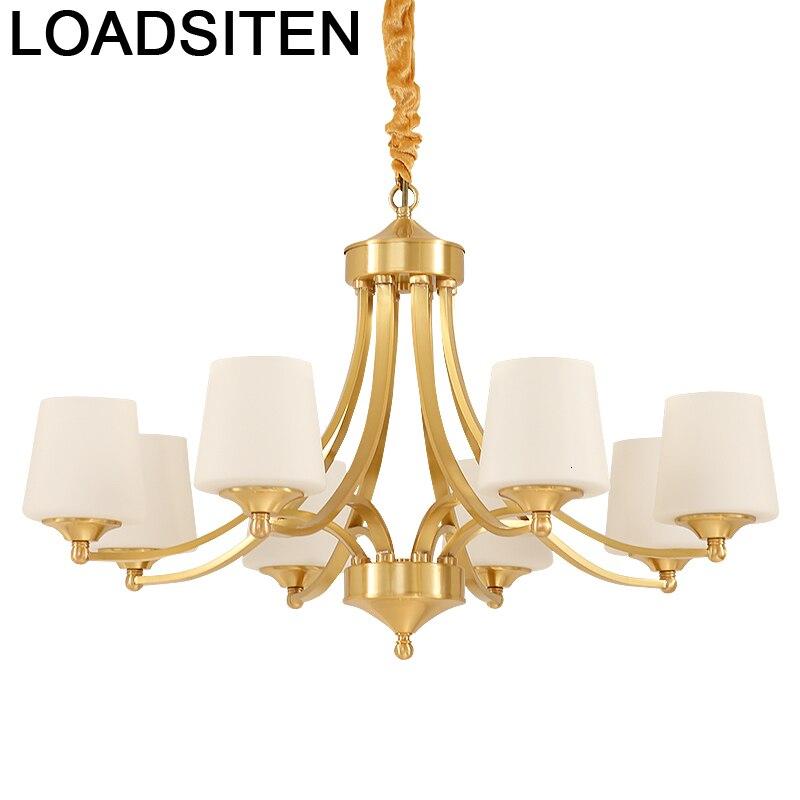 Pendant Light Touw Deco Maison Lustre E Pendente Para Sala Jantar Lampara De Techo Colgante Moderna Lampen Modern Hanging Lamp