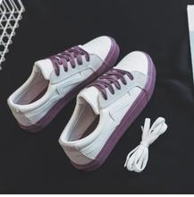 Casual canvas shoes womens fashion elegant sneakers high quality outdoor walking for women popular in Europe and America