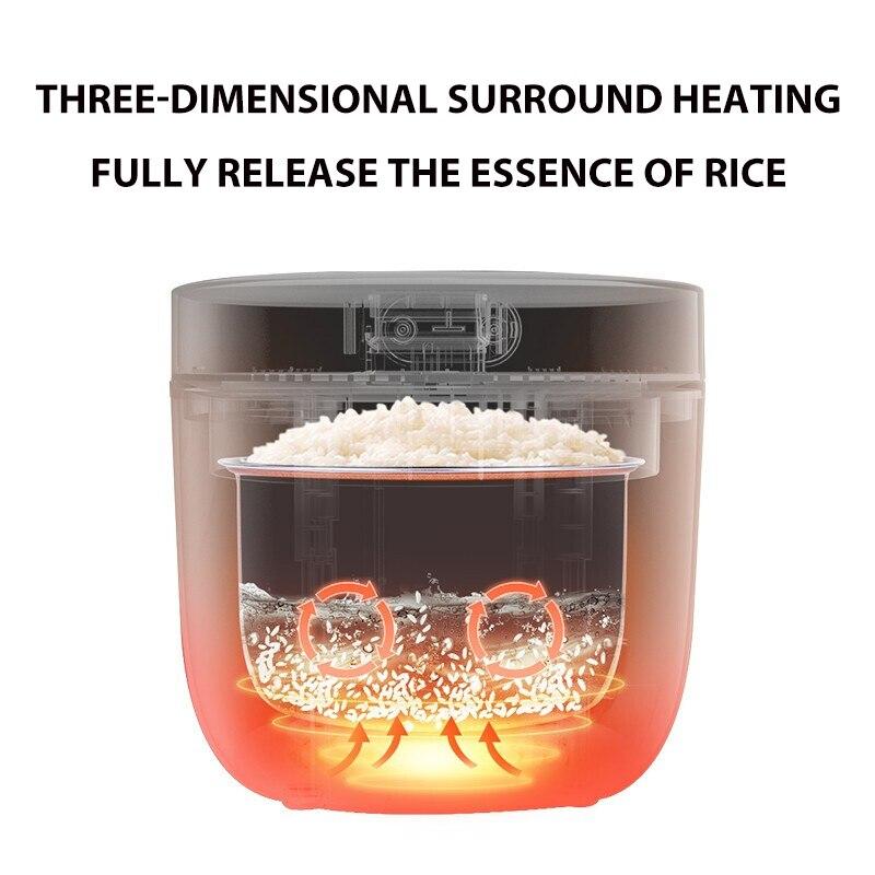 cheap panelas eletricas arroz 02