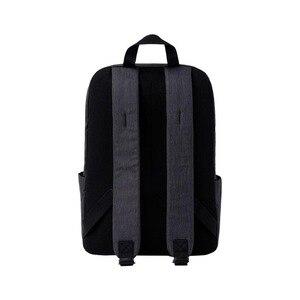 Image 4 - الأصلي شاومي Mi حقيبة صغيرة 7L 10L الملونة الترفيه الرياضة الصدر حزمة حقائب للجنسين للرجال النساء السفر التخييم
