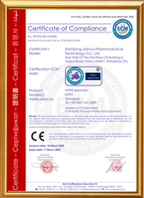 30pcs FFP2 N95 KN95 Face Mask Reusable PM2.5 Dust Mask Anti-COVID-19 Anti-influenza Respirator Mascarillas Anti-Virus Masks