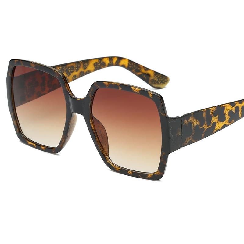 2018 High Quality Sunglasses Women Women