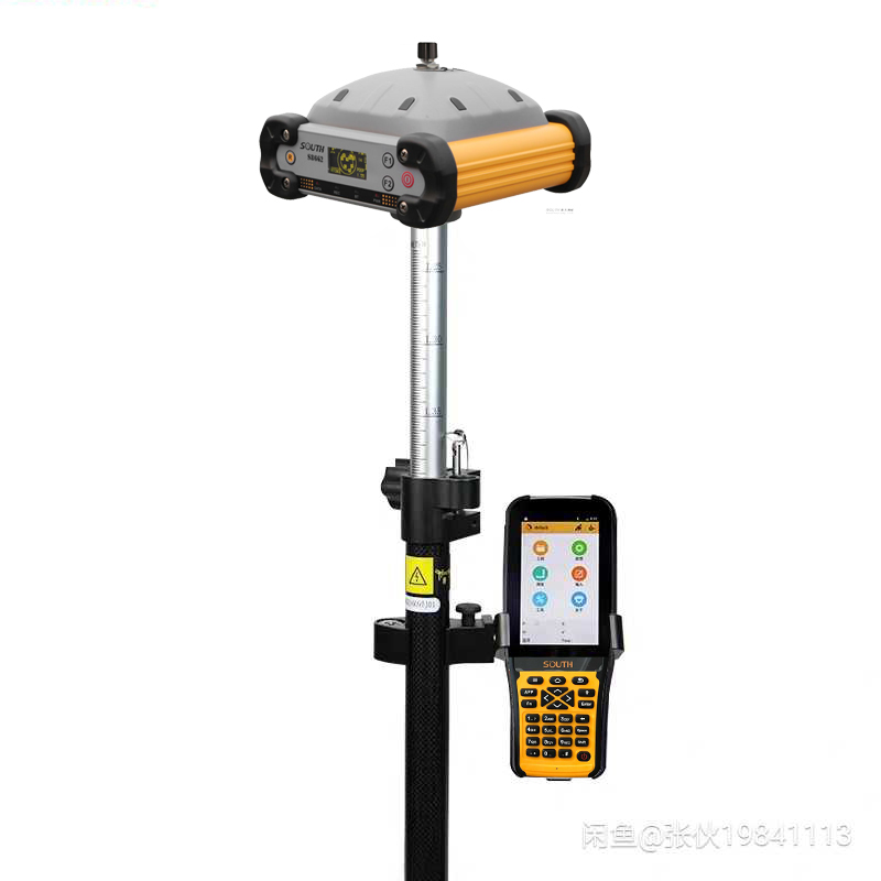 NEW  S86-2013 GPS  RTK GNSS Measurement System